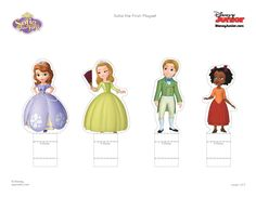 http://static.spoonful.com/sites/default/files/disney-sofia-the-first-playset-printable-1212.pdf