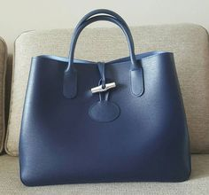 69 Best Handbags with Unique Styles images in 2019   Satchel ... 3b6e0ae0c4