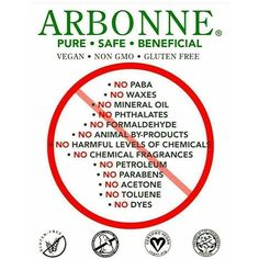Arbonne& 30 Days to Healthy Living healthyaging Arbonne 30 Day Challenge, Detox Challenge, Arbonne Party, Arbonne Consultant, Independent Consultant, Arbonne Detox, Arbonne Uk, Arbonne Logo, 30 Tag