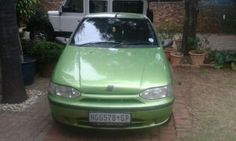 Fiat Palio in South Africa Fiat, Used Cars, South Africa, Vehicles, Car, Vehicle