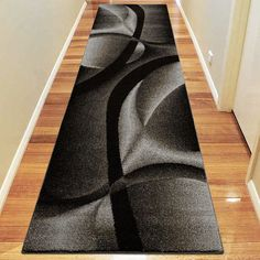 Red Runner Rug, Hallway Runner, Modern Rugs, Textured Background, Rugs Online, Abstract Designs, Superior Quality, Colours, It Is Finished