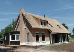 94 | Net nieuw | Onze huizen | Presolid Home