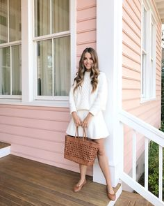 GMG Now Daily Look 2-16-17 http://now.galmeetsglam.com/post/462448/2017/daily-look-2-16-17/