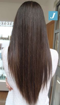 Sfumature naturali _ Degradé Joelle #cdj #degradejoelle #tagliopuntearia #degradé #igers #musthave #hair #hairstyle #haircolour #longhair #ootd #hairfashion #madeinitaly #wellastudionyc