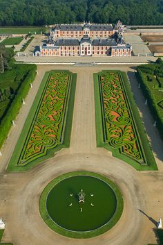 chateau-champ-bataille-