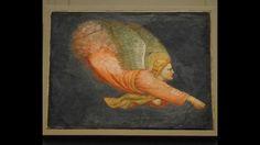 metropolitan museum of art paintings | maxresdefault.jpg