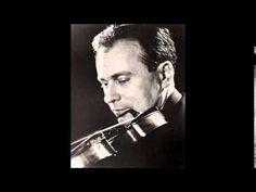 Mozart violin Mozart Effect, Cello Bow, Cellos, Violin, Music Instruments, Bows, Youtube, Concerts, Musica