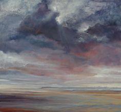 Philip Govedare landscapes