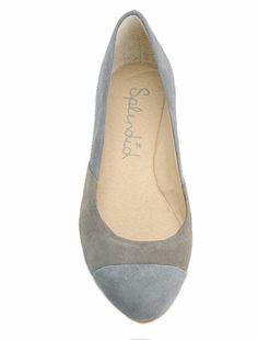 Splendid Official Store, Illia Flat, shadow, Womens : Winter Sale : Shoes, SAS10050