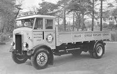 Leyland Beaver New Trucks, Commercial Vehicle, Vintage Trucks, Buses, Jeep, Antique Cars, Automobile, Wheels, British