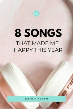 A list of my favorite songs that made me smile during a tough time and make me happy. #kpop #astro #songs #music #playlist I Smile, Make Me Smile, Astro Songs, How To Start A Blog, How To Make, Tough Times, Make Me Happy, Creative Business, Cosy