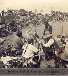 """an indian s view of indian affairs Read the summary of an indian's view of indian affairs in """"an indian's view of indian affairs,"""" it is asserted that conflicts could be reduced if white americans better understood native americans."""