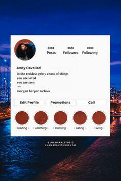 43 Ideas De Biografías Para Instagram Biografías Para Instagram Instagram Bio De Instagram