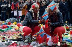#lokoleyaPL #attentatsbruxelles2016  Toko lela bibembe na biso ya Bruxelles On pleure nos mort de Bruxelles  We cry our death to Brussels Lloramos a nuestros muertos bruselas