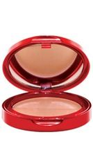 Redpoint HydraBoost Firming Powder. http://www.beautyandfashiontech.com/2008/06/redpoint-foundations-and-powder-sheer-beautiful-makeup.html