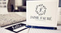 Effective Logo Design Ideas | What Does Your Logo Say About You...