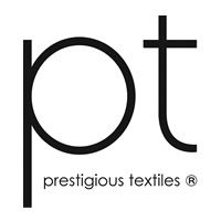 Prestigious Textiles have been designing beautiful interior fabrics and wallpapers for over 30 years. Choose from the UK's widest range of upholstery, cushion and curtain fabrics. Prestigious Textiles, Curtain Fabric, Curtains, English House, Fabric Suppliers, Color Lines, Best Graphics, Soft Furnishings, Stylish Interior