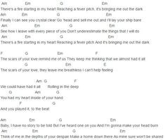 Adele Rolling in the Deep Chords Lyrics for Guitar Ukulele Piano Keyboard with Strumming Pattern on Standard No capo, Tune down and Capo Version. Guitar Chords For Songs, Lyrics And Chords, Ukulele Songs, Piano Songs, Ukulele Chords, Guitar Lessons, Music Songs, Piano Music, Music Stuff