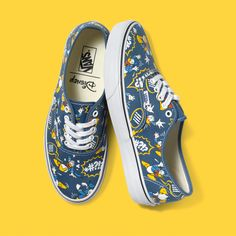 9fbe927918 The+Disney+and+Vans+Young+at+Heart+Collection+