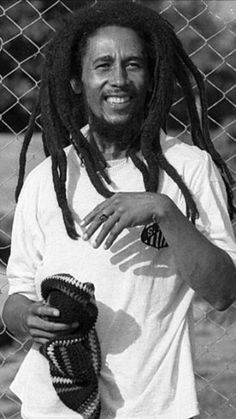 **Bob Marley** Barra da Tijuca, Rio de Janeiro, Brazil, March 1980. ►Football camp of Chico Buarque. ►►More fantastic pictures, music and videos of *Robert Nesta Marley* on: https://de.pinterest.com/ReggaeHeart/ #BobMarley #Wailers #TodayInBobsLife #RobertNestaMarley #BobMarleyQuotes #ReggaeHeart