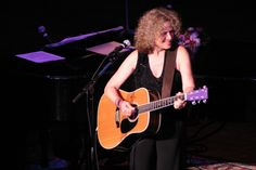 Carole King Performing At Mission Estate Winery Hawke 39 S Bay Napier New Zealand Photo By