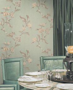Porque lo clásico no pasa de moda, última colección que ha sacado al mercado Zambaiti, diseños italianos espectaculares!! https://papelvinilicoonline.com/es/167-regent