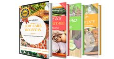 Low Carb Digital Marketing, Cover, Natural, Healthy Eating Plans, Recipes For Dinner, Meal Of The Day, Weights, Nature, Au Natural