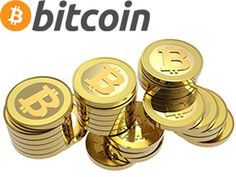 All About Bitcoin Mining: Road To Riches Or Fool's Gold? - The Basics Of Bitcoin