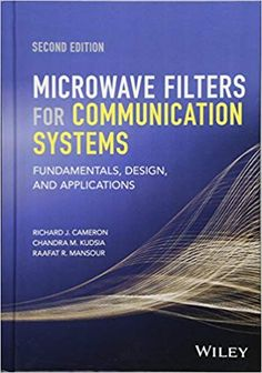 47 best informatique et gnie informatique images on pinterest one of the chief constraints in the evolution of wireless communication systems is the scarcity of the available frequency spectrum thus making frequency fandeluxe Image collections