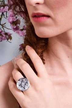 Zefyr is a Sydney based jewellery label. Our jewellery is thoughtfully made using ecologically sustainable materials and methods. Make yourself and the world utterly gorgeous with Zefyr!