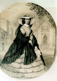 Elisabeth in Madeira