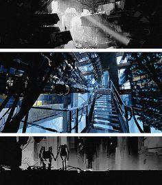 """Portal 2"""