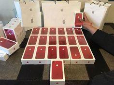 Offro Apple iPhone 7 €400 EURO iPhone 7 Plus €430 - Offro Apple iPhone 7 €400 EURO iPhone 7 Plus €430 EUR S7 EDGE S7 €350 EUR Siamo uno dei principali autorizzati cellulari e elettronica venditore nel Regno Unito Vendiamo ai Rivenditori e Privati È inoltre possibile acquistare per uso personale. sconto di cassa disponibile per l'acquisto... - http://www.ilcirotano.it/annunci/ads/offro-apple-iphone-7-e400-euro-iphone-7-plus-e430/