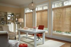 How to pick window treatments for your home - The Washington Post https://www.washingtonpost.com/lifestyle/home/a-beginners-guide-to-window-treatments/2017/04/11/2301483a-1ae2-11e7-855e-4824bbb5d748_story.html?utm_term=.e001783cd85a