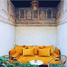 See this Instagram photo by @elfennmarrakech • 1,833 likes