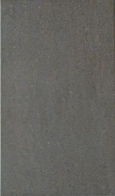 Brown Etnia Marron Bathroom Tiles Grey Bathroom Tiles, Brown Bathroom, Grey Bathrooms, Gray Bathrooms, Gray Bathroom Tiles