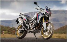 Honda Africa Twin 2016 Bike Wallpaper | honda africa twin 2016 bike wallpaper 1080p, honda africa twin 2016 bike wallpaper desktop, honda africa twin 2016 bike wallpaper hd, honda africa twin 2016 bike wallpaper iphone