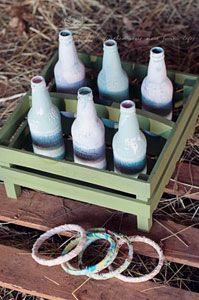 10 Kid-Friendly Outdoor Party Games