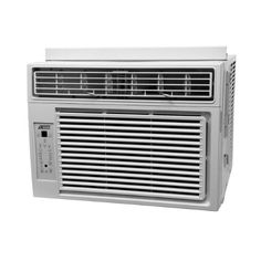 Special Offers - Comfort Aire CGRAD-123H Window Air Conditioner Unit with 12000 BtuH and 230/208-volt Gray - In stock & Free Shipping. You can save more money! Check It (April 18 2016 at 08:25AM) >> http://hepaairpurifierusa.net/comfort-aire-cgrad-123h-window-air-conditioner-unit-with-12000-btuh-and-230208-volt-gray/