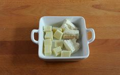 Ricetta Medaglioni di maiale al formaggio | Agrodolce Feta, Dairy, Cheese, Ethnic Recipes