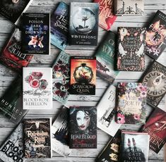 What have been some of your favorite covers of 2017??? . Today for #top10of2017 we are talking about our favorite colors and Im totally cheating because you all know how much of a cover snob I am !!! Picking just 10 covers is like trying to pick my favorite children!!! So feast your eyes on all the pretty !!!! . Also dont forget to play along and get a chance to win $20 to spend at the Book Depositary (more info on the giveaway in my previous post)!!! Cool Books, Ya Books, I Love Books, Books To Read, Best Book Covers, Beautiful Book Covers, Mythology Books, Book Aesthetic, Any Book