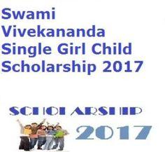 Uptu Scholarship  Scholarship    Online