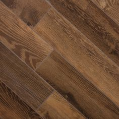 RAIN BARREL Porcelain tile that looks like hardwood thinking about this for the basement