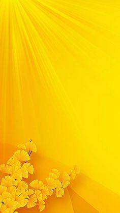 Heat Yellow Design Light Background in 2019 Yellow Flower Wallpaper, Colourful Wallpaper Iphone, Black Background Wallpaper, Poster Background Design, Light Background Images, Poster Design, Background Images Wallpapers, Flower Phone Wallpaper, Cellphone Wallpaper