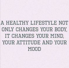 Healthy lifestyle #nutritionquotesfitness