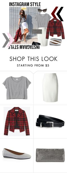 """""""Instagram Style No2 