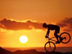 R a g news noticias.com: Brasil:Ciclistas fazem ato em local onde mais um colega morreu atropelado hoje no Rio noticias do Brasil e do mundo