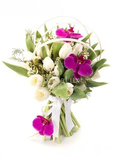 Top 5, Floral Wreath, Wreaths, Worksheets, Bouquets, Home Decor, Flowers, Flower Crowns, Door Wreaths