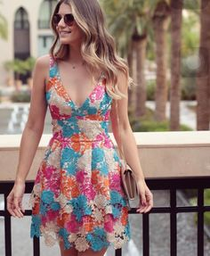 Swans Style is the top online fashion store for women. Shop sexy club dresses, jeans, shoes, bodysuits, skirts and more. Sexy Dresses, Cute Dresses, Beautiful Dresses, Dress Outfits, Casual Dresses, Short Dresses, Fashion Dresses, Cute Outfits, Winter Dresses