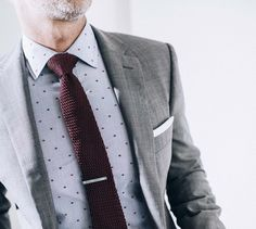 Stone cold winter #ootd. Save up to 50% on our Winter Collection right now. Link in bio #menswear #suits #madetomeasure